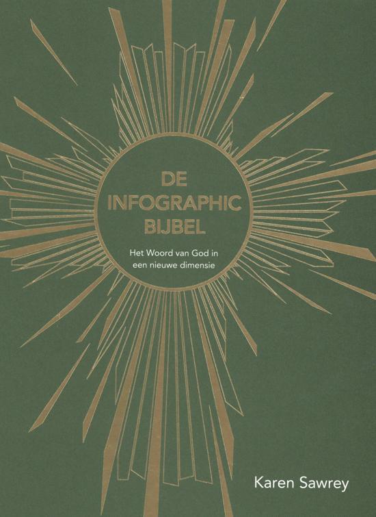 de infopgrahic bijbel omslag