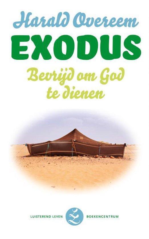 Omslag van bijbelstudieboekje uit de serie Luisterend Leven.